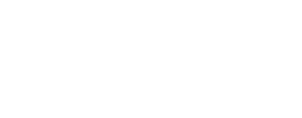 Logo Toray